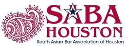 South Asian Bar Association of Houston
